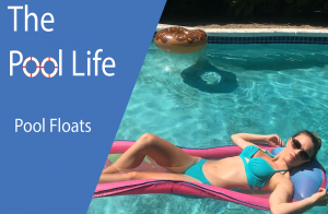 Our Favorite Swimming Pool Floats for Adults, Kids and Dogs
