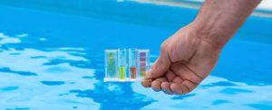 What is Free Chlorine, Combined Chlorine, and Total Chlorine?
