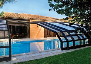 The Pool Owner's Guide to Pool Enclosures