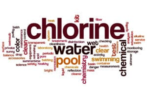 How to Test, Raise, and Lower Swimming Pool Chlorine