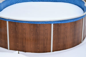 How to Winterize an Above Ground Swimming Pool