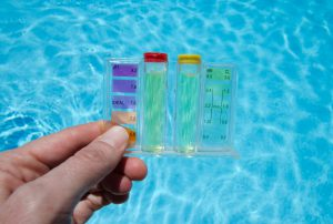 How Often Should You Test Swimming Pool Chlorine?
