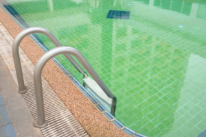 How to Shock a Swimming Pool or Hot Tub