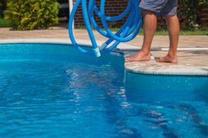 Pool Heaters: Gas/Propane, Electric, & Solar Power
