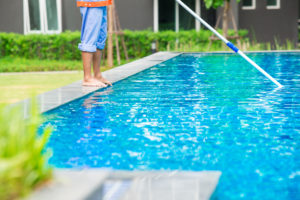 2019 Buyers Guide: Swimming Pool Vacuum Cleaners