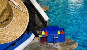 Using the Calcium Saturation Index to Calculate Your Pool's Health