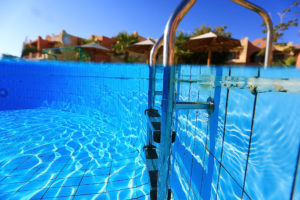 Why You Should Treat Your Pool Water with Borate