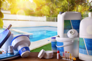 What Type of Pool Filter is Right For You?