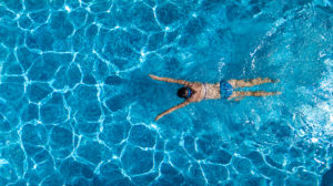 The Many Benefits of Swimming – A Guide To Pool Exercise
