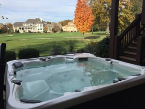 How to Drain a Hot Tub – Hot Tub Draining, Cleaning, and Refilling