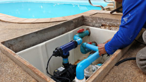 Swimming Pool Pump Buying Guide – What is the Best Pool Pump?