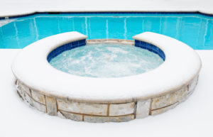 What's The Ideal Hot Tub Temperature – Perfect Hot Tub or Spa Water