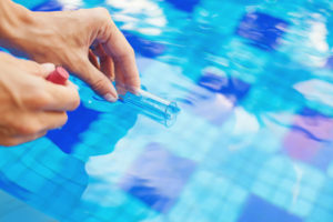 What is Suggested Free Chlorine? – Balancing Free Chlorine and Cyanuric Acid