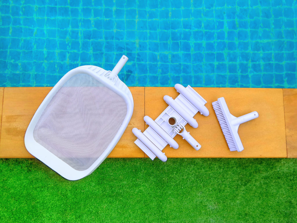 How To Prime A Pool Pump In 5 Simple Steps Pool Calculator