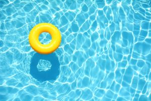 The Best Pool Water Delivery Options