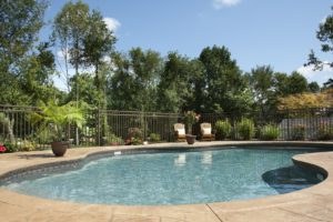 Salt Water Pool Conversion Guide